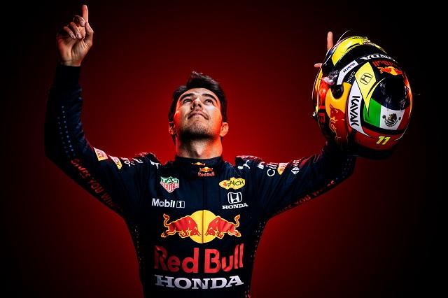 El ABC de la Fórmula 1 para entender la Temporada 2021
