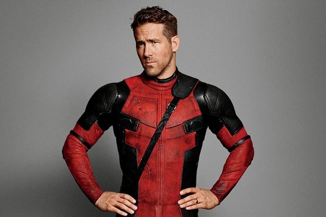 Ryan Reynolds confirma Deadpool 3; la cinta formará parte del UCM