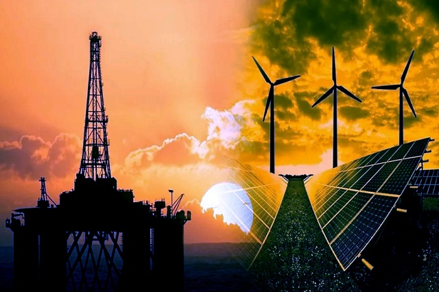 Foto / energiaadebate.com