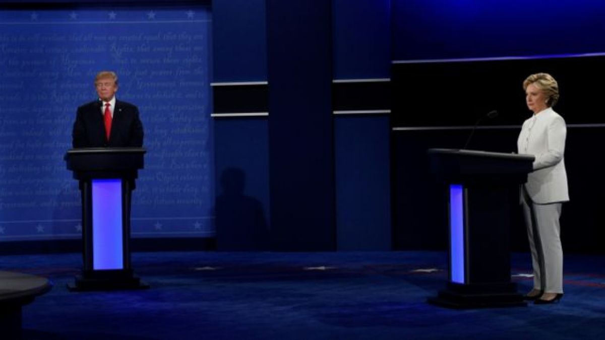 http://fotos.e-consulta.com/debate_hillary_clinton_y_donald_trump_1.jpg