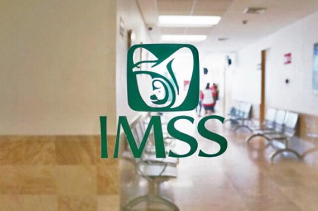 Deja el IMSS y recibe 821 mdp en contratos... del IMSS