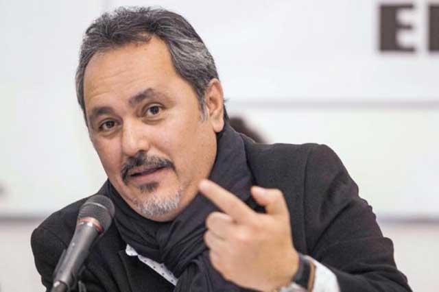 Contraloría abrió 2 procesos administrativos en contra del delegado de Tláhuac