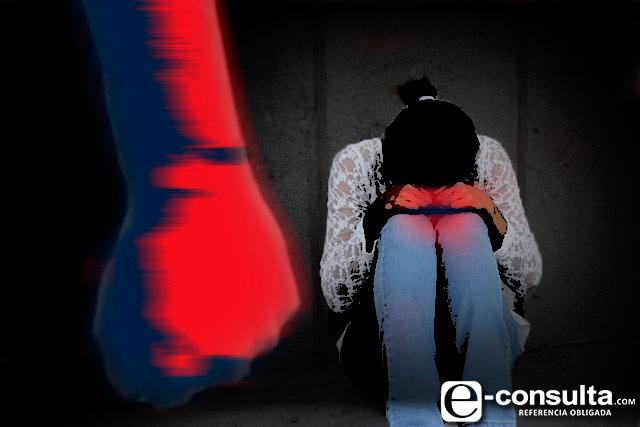 Encabezan delitos sexuales Tehuacán, Puebla y Huauchinango