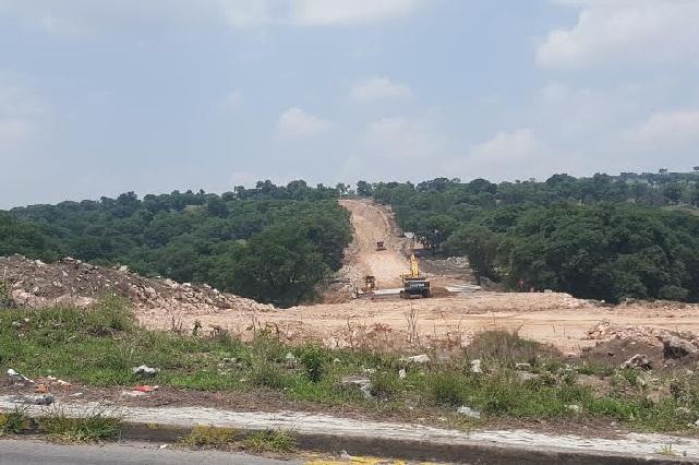 Por encubrir delitos ambientales denuncian a Gali ante PGR