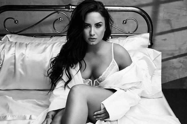 Demi Lovato viene a México: Mira a dónde y lo que costarían los boletos