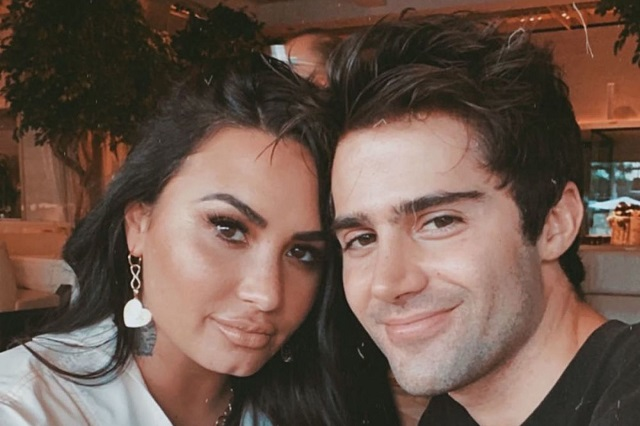 Foto Instagram / Demi Lovato