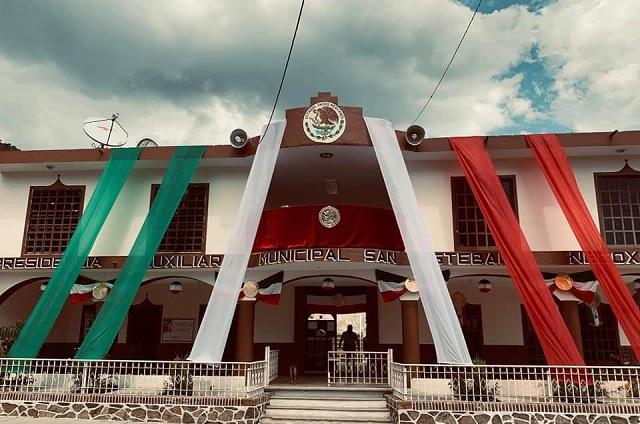 Registran 30 casos de dengue en San Antonio Cañada