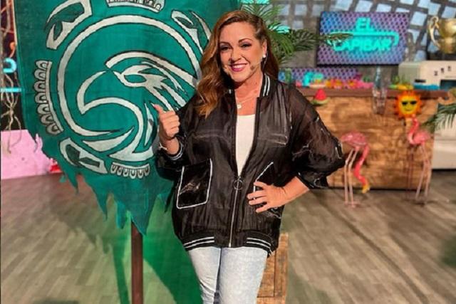 Calculan lo que habría ganado Denisha tras 15 semanas en Survivor México