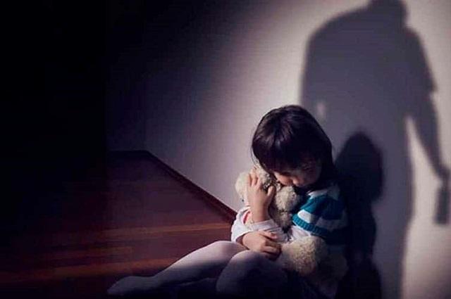 Denuncian abuso sexual en casa hogar de Campeche
