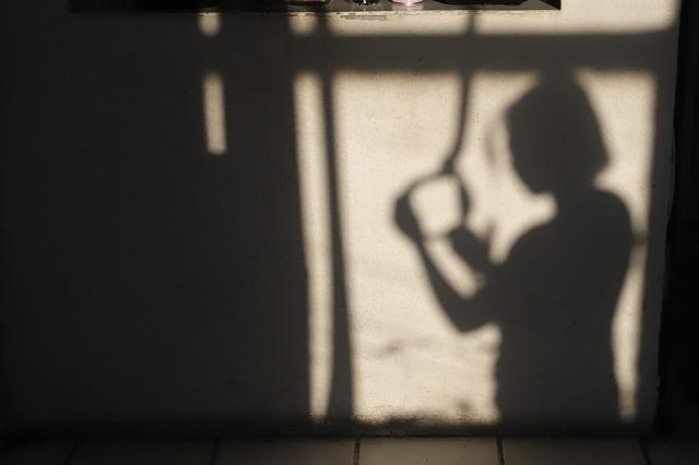 Vecina de la Rivera Anaya se suicida dentro de su domicilio