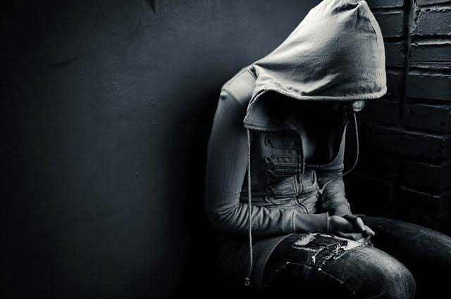 La depresión, primera causa de problemas de salud y discapacidad en el mundo