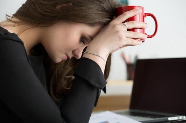 Depresión y suicidio a la alza por confinamiento: OMS
