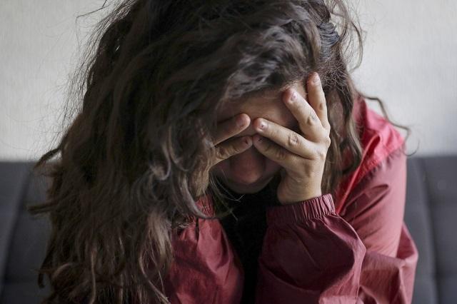 Depresión, la gran epidemia: afecta a 264 millones de personas