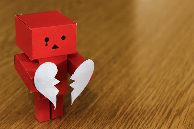 Depresión, presente en 80 por ciento de los suicidios