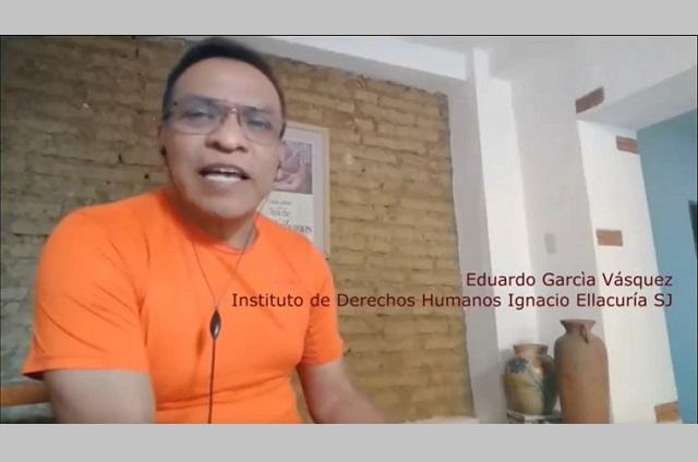 Promueve IBERO Puebla formación en derechos humanos y género