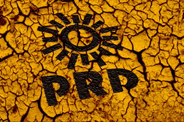 Desacuerdo entre corrientes frena convocatoria en CEN del PRD