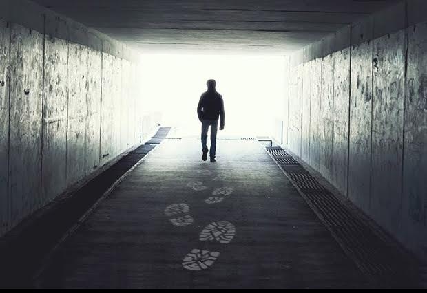Poblana halla a su hijo luego de 19 años desaparecido