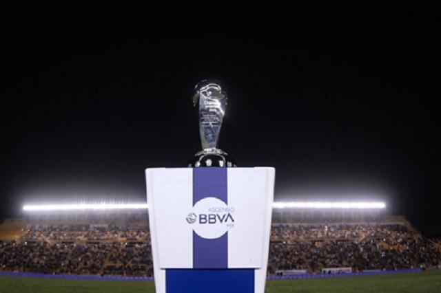 Liga MX desaparece el ascenso y descenso por 5 años