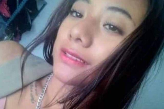 Desaparece joven al salir de Hospital de la Mujer en Tehuacán