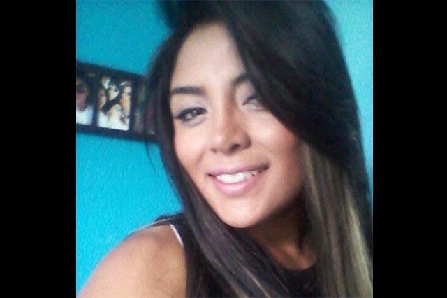 Reportan como desparecidas a dos mujeres jóvenes en la capital poblana