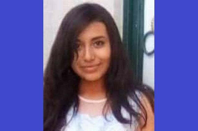 Desaparecen cuatro adolescentes en un fin de semana en Tehuacán
