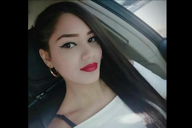 Hallan el cadáver de Miriam Katerim, reportada como desaparecida en Sinaloa