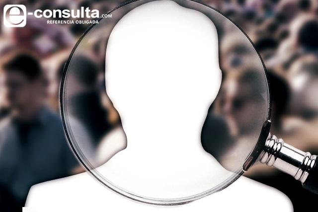 Puebla ya es segundo en el país por desapariciones este año