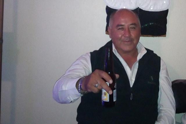 Investigan desaparición de taxista luego de servicio a Tecamachalco