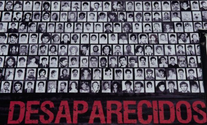 Puebla reporta la desaparición de mil 200 personas en 10 años