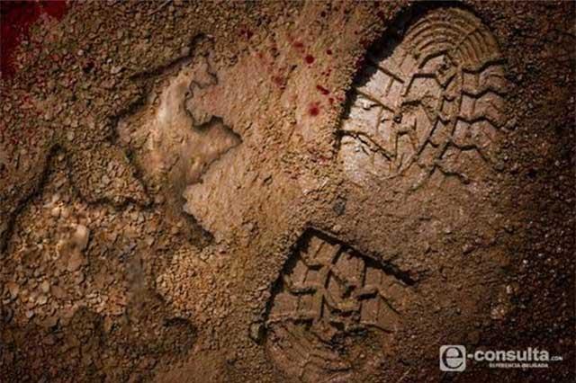 Encubren a policías por el caso de Lomas de San Miguel, acusan