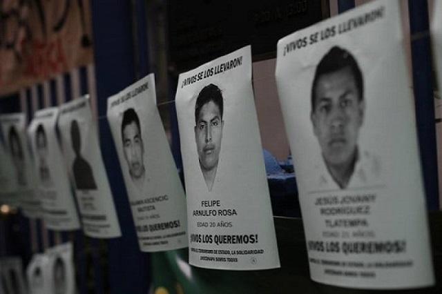 Estudio ubica a Puebla entre los tres estados con más impunidad