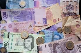 Finanzas personales: ¿En qué situaciones no es aconsejable pedir un crédito online?