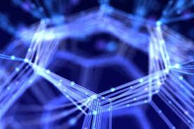 Innovación, Ciencia y Tecnología, triada para el futuro: La nanotecnología en la agricultura