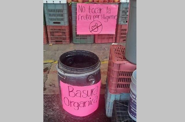 Foto / Cortesía Asociación de Vecinos