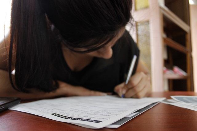 Con licenciatura 6 de 10 que buscan empleo, revela estudio