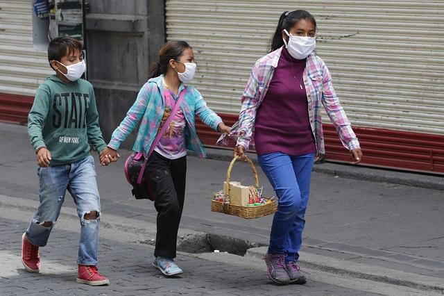 Calculan en 12 millones los empleos perdidos durante la pandemia