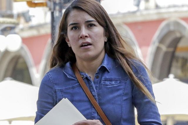 Puebla arranca 2021 con 41 mil empleos menos que en el 2020