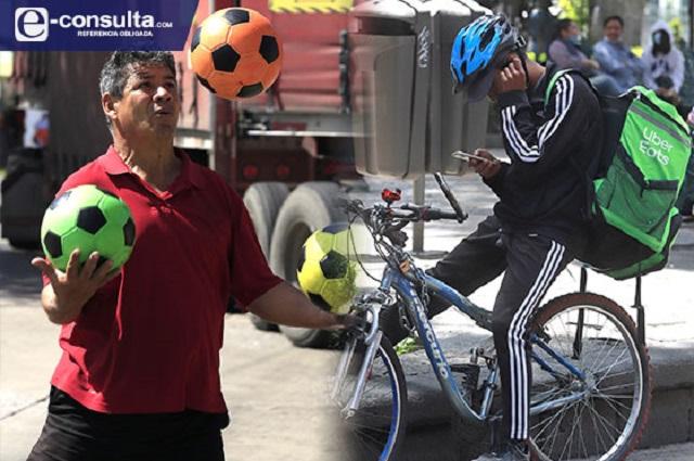Pierde Puebla 42,400 empleos en primer semestre del año