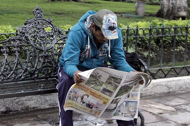 Pandemia deja más empleos perdidos que crisis de 2008-2009