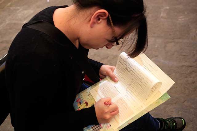 Se coloca Puebla a media tabla en desempleo, según encuesta del Inegi