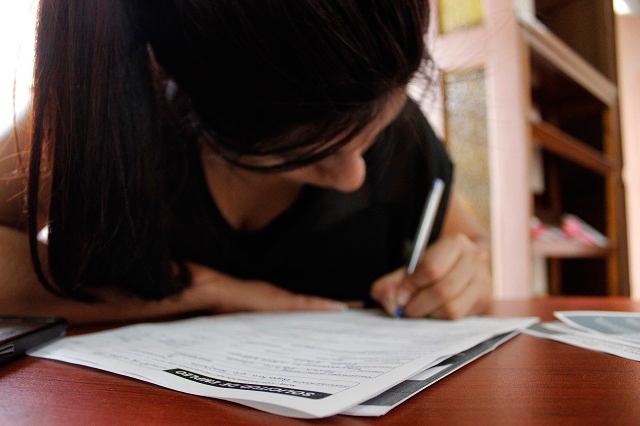 Aumenta 68.7 por ciento empleo en Puebla, según cifras del IMSS