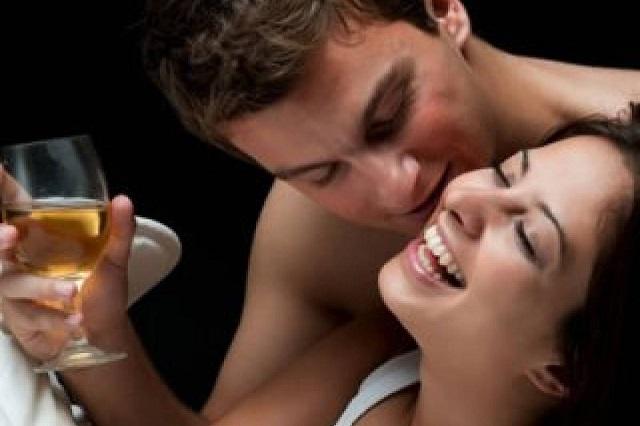 ¿Qué afecta el deseo sexual en las mujeres y cómo aumentarlo?