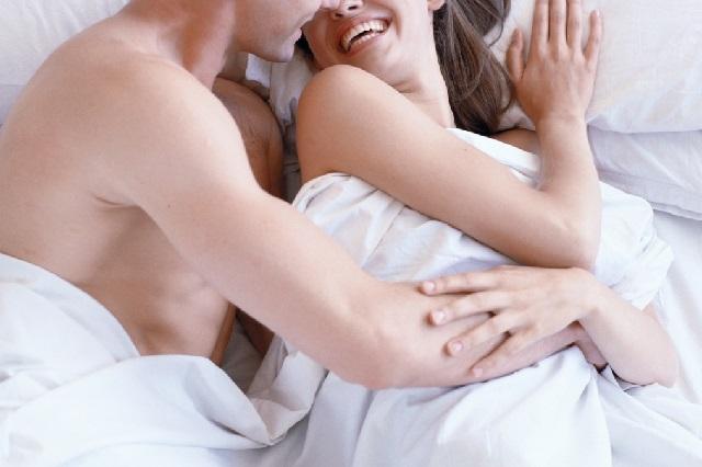 Sube temperatura en España y el deseo por el sexo y ser infiel