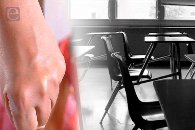 Pandemia aumentó violencia familiar y deserción escolar a nivel nacional
