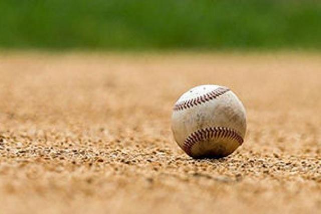 Suman 6 peloteros cubanos que desertaron en Mundial de Beisbol