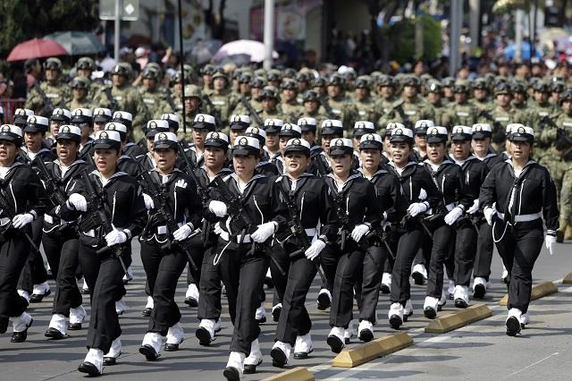 Covid cancela Feria de Puebla; desfile del 5 de mayo, en veremos