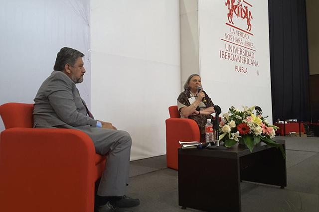 Desigualdad, principal problema educativo de México, señala INEE