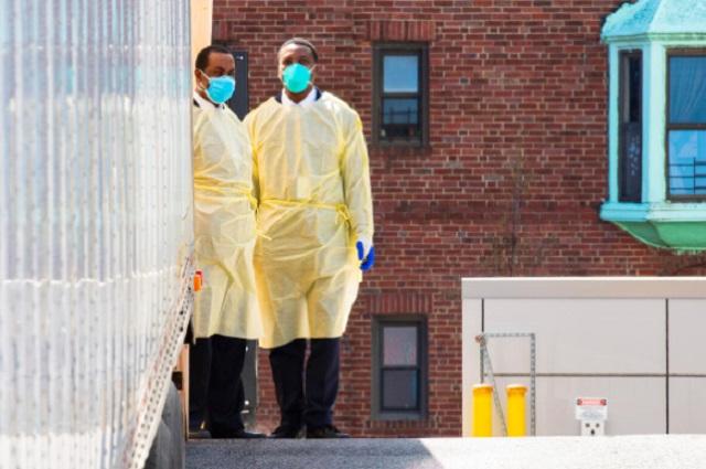 ¿Por qué la pandemia por covid-19 fue peor en países pobres?
