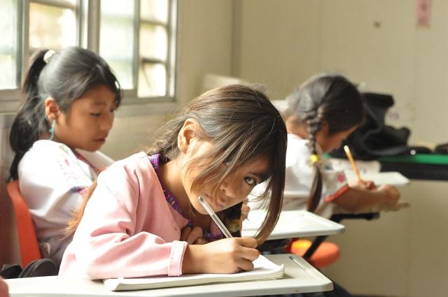 Congreso violó derechos al no consultar Ley de Educación: CNDH