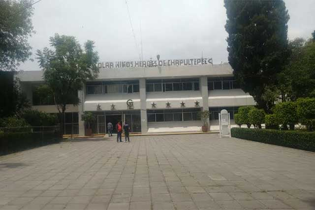 Acusan despidos injustificados en el Cenhch y piden destituir a la directora